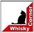 Whisky-Corner.de-Logo