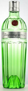 Tanqueray ... 1x 0,7 Ltr.
